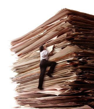 Paper--iStock_000004145220Small