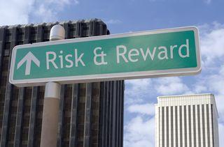 IStock_000004328002Medium-risk