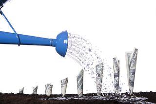 IStock_000015672022Medium-watering can