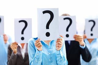 IStock_000011860969Small--question (4)